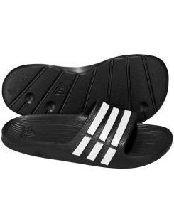 Adidas uni papucs Duramo Slide K