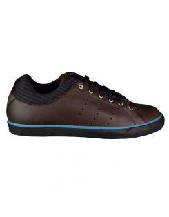 Adidas férfi cipő warm sole m