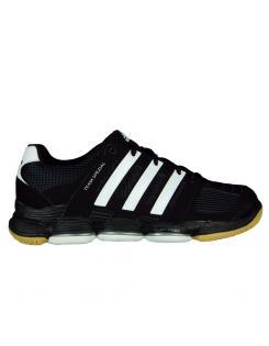 Adidas férfi cipő TEAM SPEZIAL