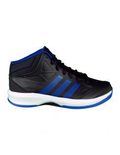 Adidas férfi cipő Isolation