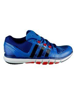 Adias férfi cipő CQ 270 trainer