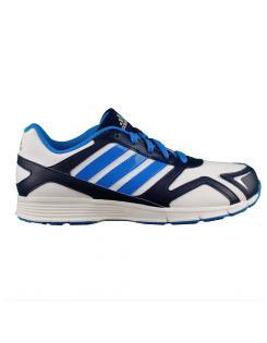 Adidas kamasz b cipő-Cleaser K
