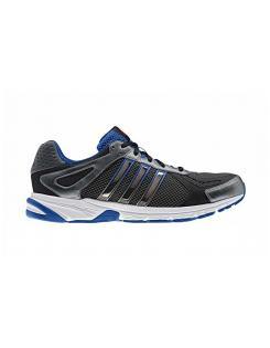Adidas férfi cipő duramo 5m