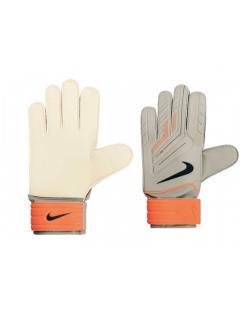 Nike unisex kapus kesztyű NIKE GK MATCH
