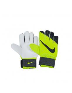 Nike GK Match kapuskesztyû