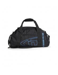 Heavy tools unisex sport táska EDUR16 black