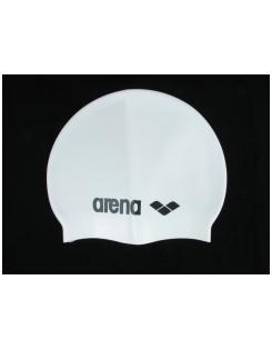 Arena unisex úszósapka