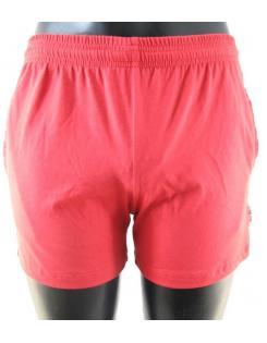 Red Stone fiú rövid nadrág
