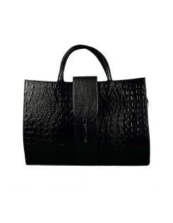 Karen női üzleti táska H 136