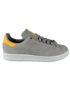 Adidas Originals férfi cipő STAN SMITH