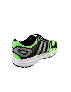 Adidas férfi cipő galaxy m