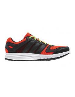 Adidas férfi GALAXY M cipő