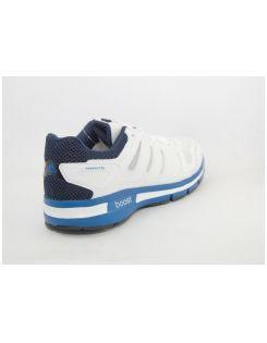 Adidas férfi cipő revenergy mesh m