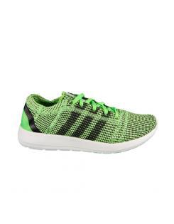 Adidas férfi cipő lement refine tricot m