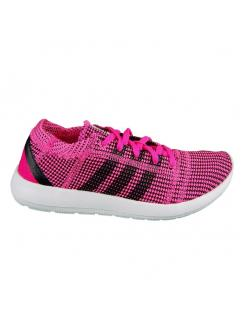 Adidas női cipő element refine tricot w