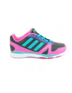 Adidas kamasz cipő Dance low K