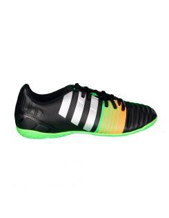 Adidas férfi terem cipõ Nitrocharge 4.0 IN