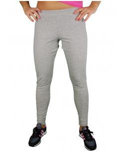 Adidas női leggings TREF LEGGINGS