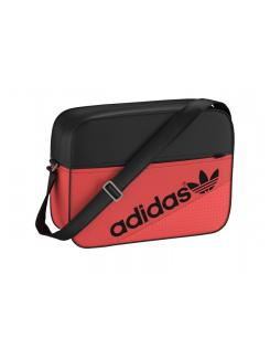Adidas unisex oldaltáska -AIRLINER PERF