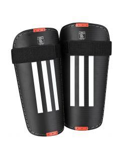 Adidas unisex sípcsontvédõ 11LITE