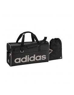 Adidas unisex utazó táska LIN PER TB L