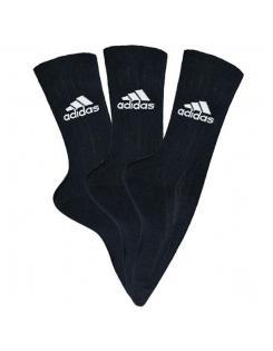 Adidas unisex zokni T Corp Crew 3pp