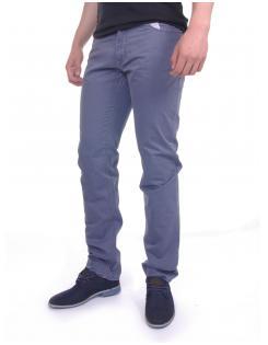 Pioneer Jeans  férfi farmernadrág