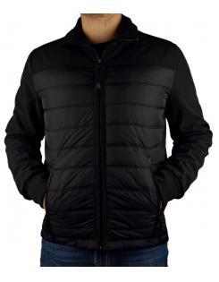 Pioneer f�rfi kab�t Jacket