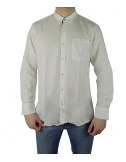Pioneer Jeans  férfi ing