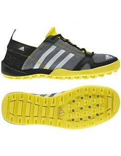 Adidas férfi cipő-climacool DAROGA TWO 13