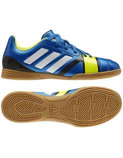 Adidas kamas b terem cipő-nitrocharge 3.0 IN