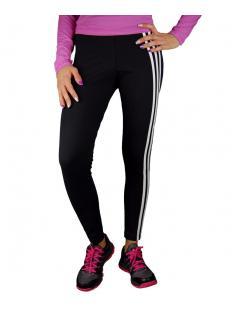 Adidas női leggings ESS ATHL TIGHT