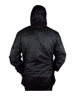 Adidas férfi esőkabát RAIN JKT