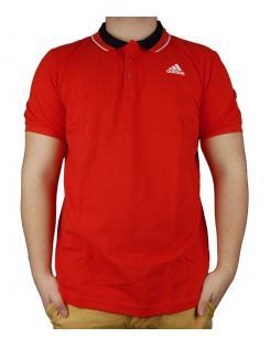Adidas férfi póló ESS POLO