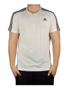 Adidas férfi póló-ESS 3S TEE