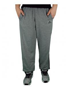 Adidas férfi melegítő alsó ESS 3S PANT OH