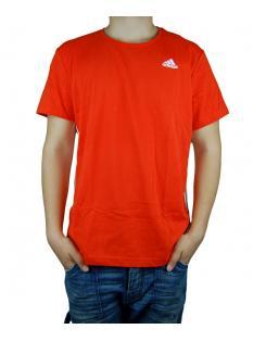 Adidas férfi póló ESS MID TEE