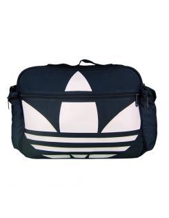 Adidas Originals unisex táska AIRLINER CANVAS