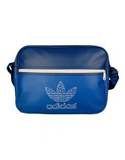 Adidas Originals unisex táska AIRL CLASSIC ST