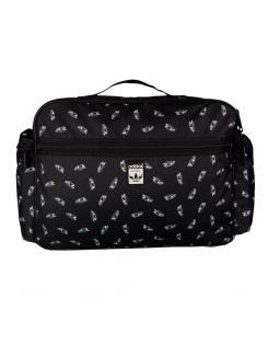 Adidas Originals unisex táska AIRLINER SSST