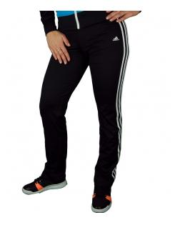 Adidas kamasz melegítő alsó YG T PANT