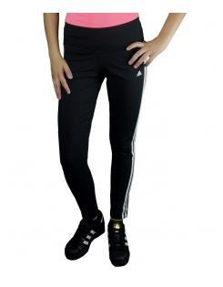 Adidas női leggings ESS 3S TIGHT