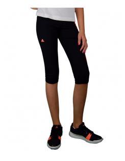 Adidas kamasz leggings YG ESS A 3/4 TI