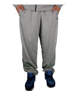 Adidas férfi melegítő TS CO JO