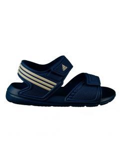 Adidas bébi b-Akwah 9 I