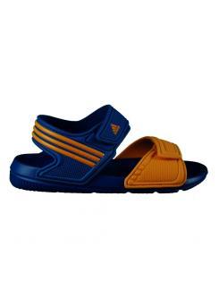 Adidas bébi b szanda-Akwah 9 I