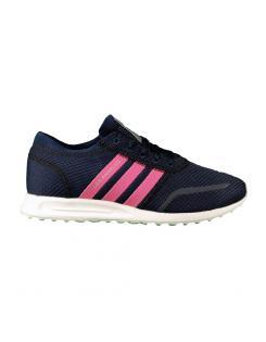 Adidas kamasz g cipő-LOS ANGELES K