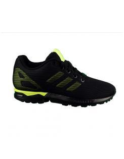 Adidas Originals kamasz b cipő-ZX FLUX K
