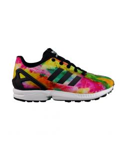 Adidas Originals kamasz g cipő-ZX FLUX K
