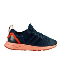 Adidas Originals kamasz g cipő-ZX FLUX ADV K